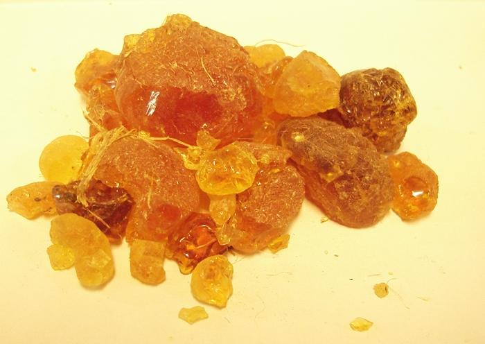 What Is Gum Arabic Aka Acacia Gum In Foods Culinarylorecom