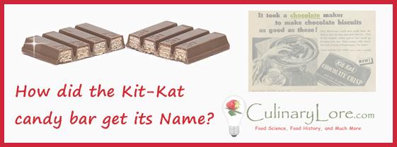 recipe: kitkat history [11]