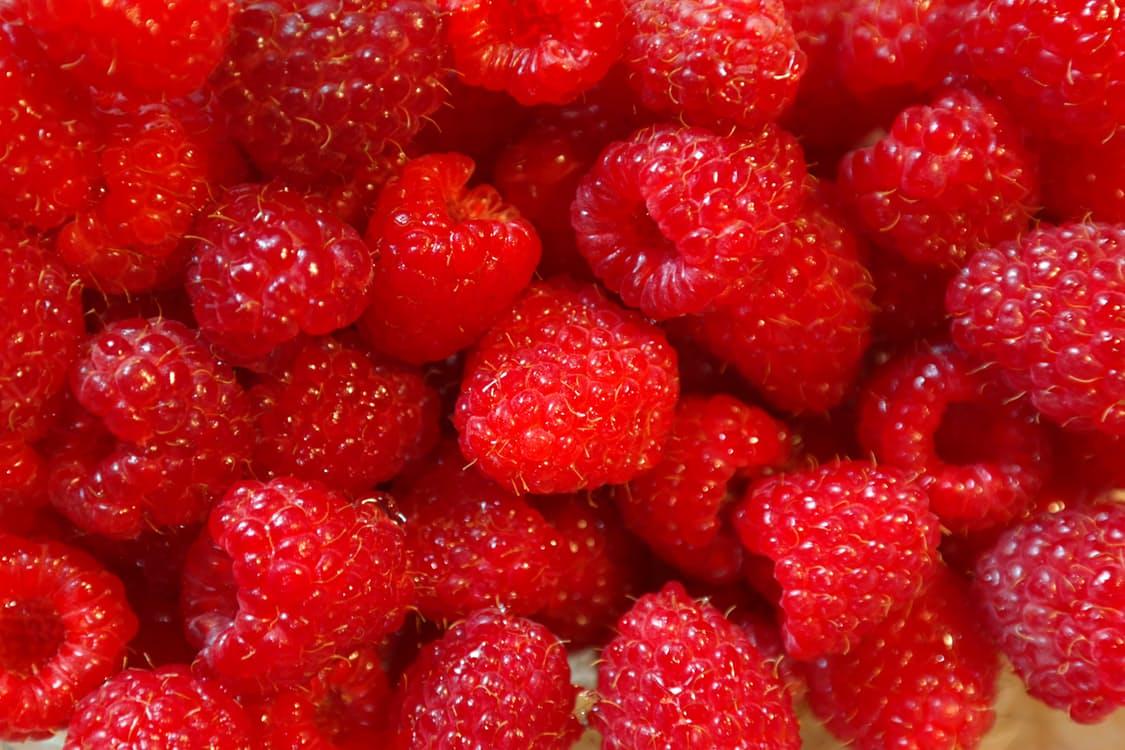 Strawberries Blackberries And Raspberries Are Not Actually Berries Is It True Culinarylore Com